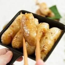 寧菠小館-花生米腸300g/包