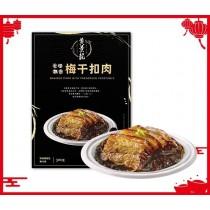 【黃景龍】家常菜料理包(於備註下單口味)