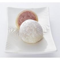【台東福和成餅店】18盒 手工芋頭麻糬