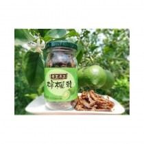 【台東老王農場】1瓶!嚴選檸檬乾