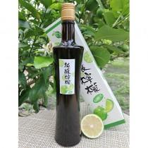 【台東老王農場】12大瓶 自然發酵釀造!純釀檸檬醱酵液
