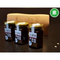 【台東七里坡】1盒 香菇素肉燥