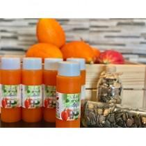 【台東七里坡】1盒 木鱉果果汁