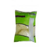 【比利時嚴選】鮮凍花椰米(1公斤/包)(免運費)